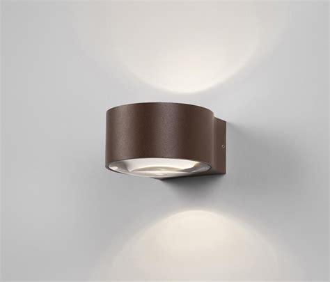 point light vs spotlight orbit lighting lighting ideas