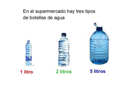 libro litros y litros de agua internet