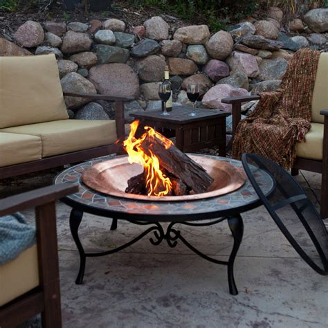 Best Outdoor Firepit Outdoor Pit Portable Pit Design Ideas