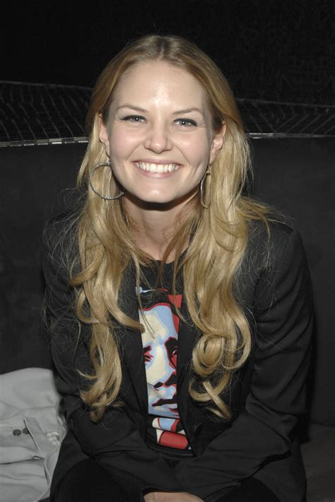 jennifer morrison tattoo morrison wallpapers 73000 top