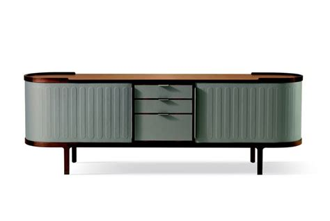 Dia cabinet by giorgetti ecc lighting amp furniture furniture pinterest shelves it is and