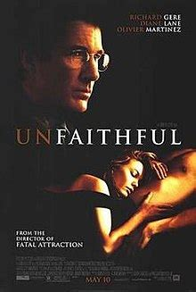 film unfaithful 2002 complet youtube unfaithful 2002 film wikipedia