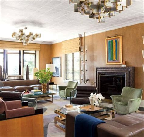 Kleines Wohnzimmer Großes Sofa by Schlafzimmer M 246 Bel Neu Gestalten