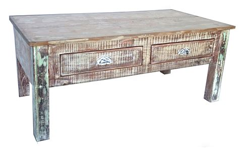 coffee table accent pieces accent pieces tables redbarn furniture