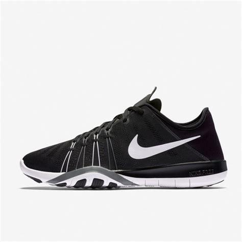 Sepatu Nike Free 6 0 Vietnam01 jual sepatu nike wmns free tr 6 black original