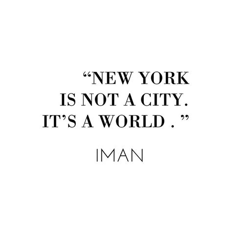 gossip quotes about new york best 25 new york quotes ideas on york