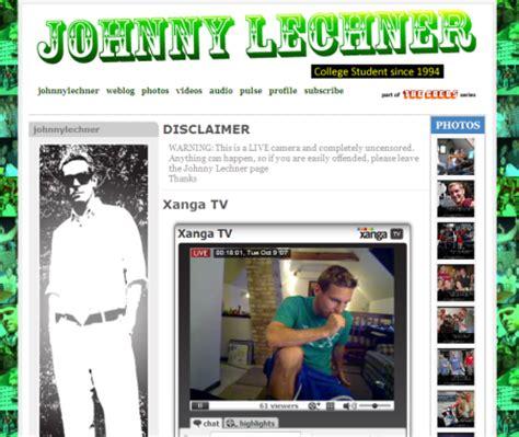 Xanga Search Xanga Photography And Quotes Quotesgram