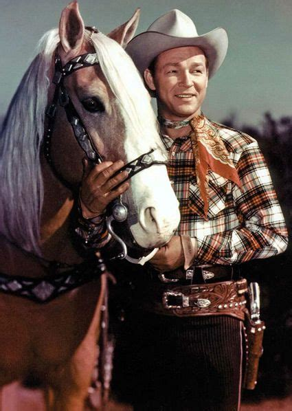 17 best images about roy dale trigger and bullet on my childhood trigger happy 17 best images about roy rogers dale on the cowboy yellow roses and museums