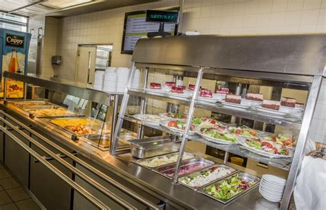 Mb Food mb food mercedes chodov kant 253 na o kant 253 n