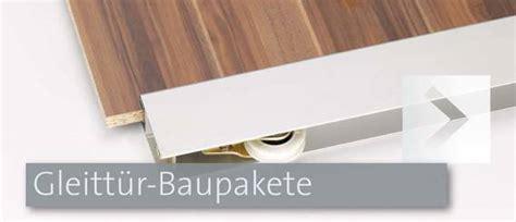 Bauhaus Möbel Designklassiker by Ikea Jugendzimmer