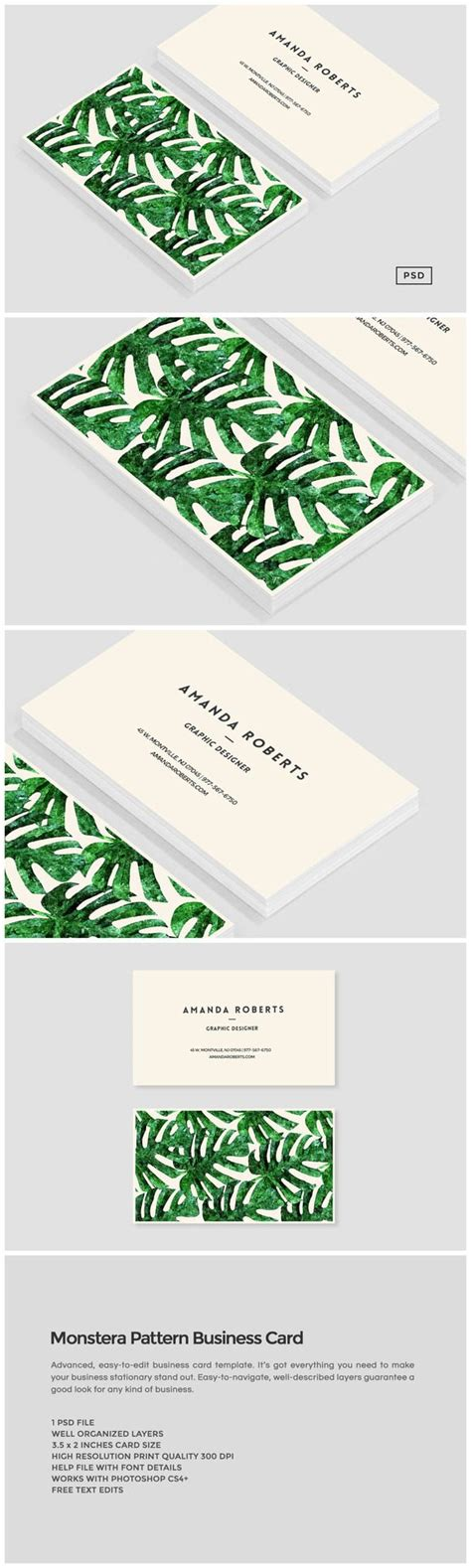 make free business cards customize your own business cards free business card design