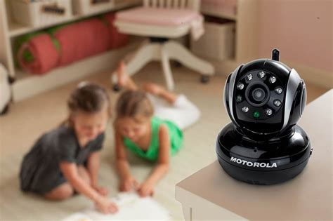 baby monitor skill best baby monitors for geeky parents geeksraisinggeeks