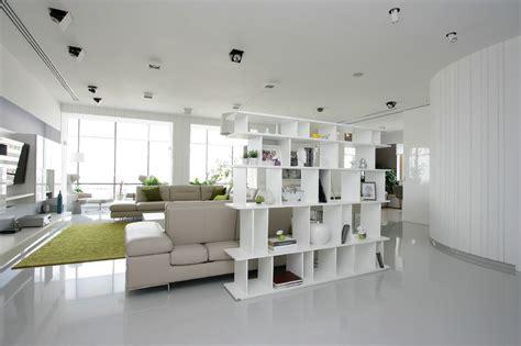 open shelving units living room white shelving unit interior design ideas