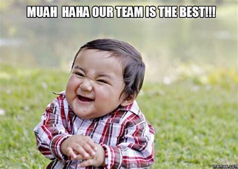 Team Memes - home memes com