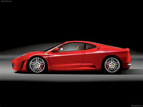 ferrari f430 ferrari f430 car free wallpapers new