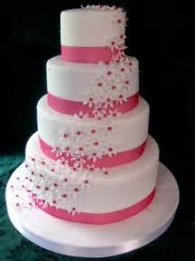 wedding cakes ideas ideas for the wedding cake