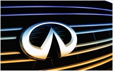 wiki infinity car le logo infiniti les marques de voitures
