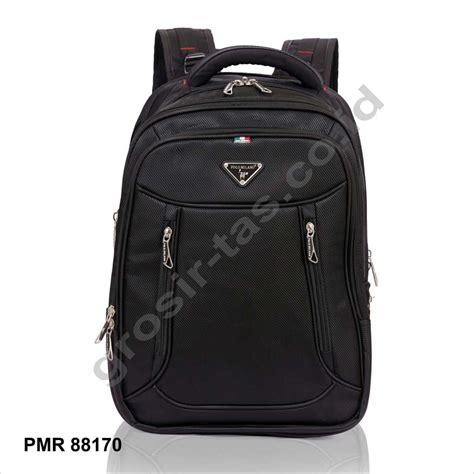 Backpack Wanita 3 In 1 Louis ransel polo grosir tas co id tas ransel import