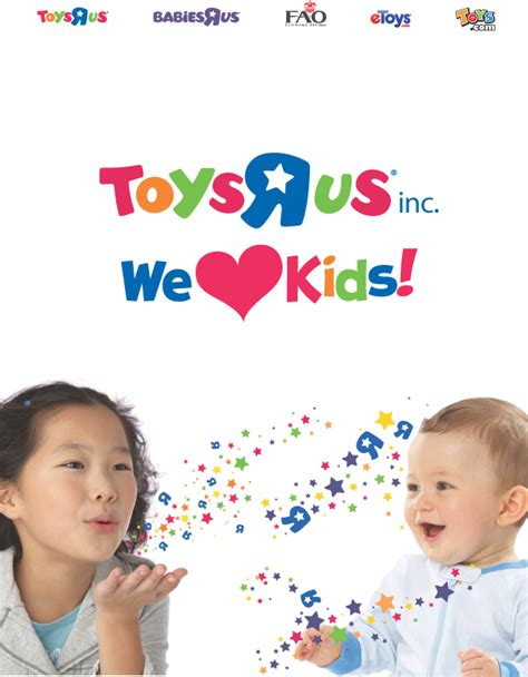 Babies R Us Registry Completion Gift Card - babies r us registry