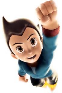 astro boy movie poster images
