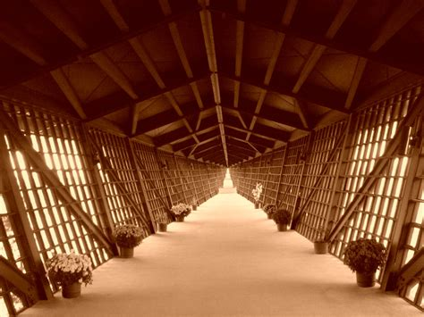 Infinity Room File Ancient Infinity Room Jpg