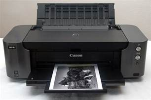 Very Desk Canon Pixma Pro 10 Review Professional Quality Photo