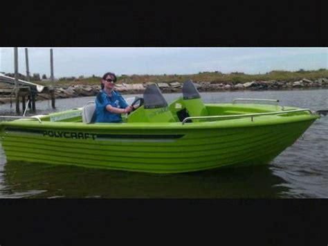 boats for sale on apollo duck boats for sale apollo duck on vimeo