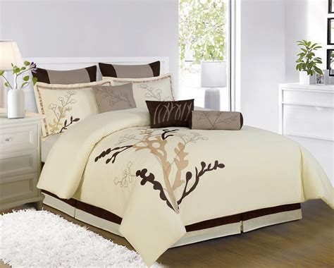 comforter sets california king size free full size of