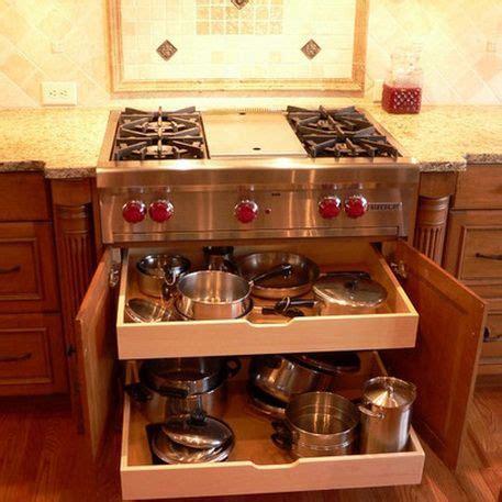Kitchen Cabinet Drawer Design Best 25 Island Stove Ideas On Stove In Island Kitchen Island With Stove And Island