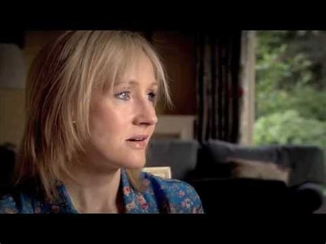 jk rowling biography movie lifetime one year in the life of j k rowling part 1 youtube