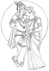 Drawing Outlines For Painting by Glass Painting Designs Of Krishna Pencil Drawing Drawing Of Sketch