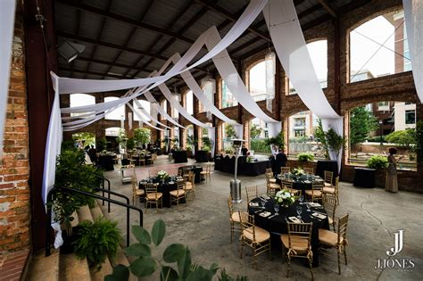 pavillon hochzeit wedding at the wyche pavilion 52 images fm forums