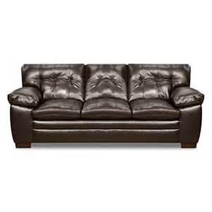 simmons 174 bishop sofa big lots