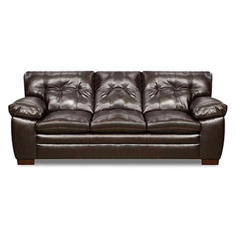 simmons sofa big lots simmons 174 bishop sofa big lots