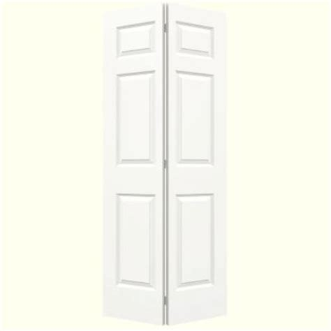 Painting 6 Panel Interior Doors by Jeld Wen Smooth 3 Panel Hollow Molded Interior Closet