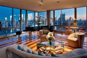 penthouse new york new york city luxury manhattan penthouses the gartner