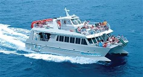 dinner on a boat maui quicksilver dinner cruise wailuku hi address phone