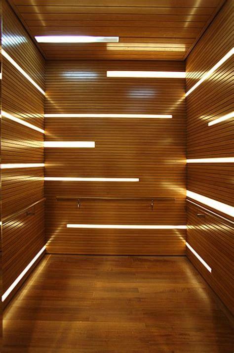 Elevator Designs | elevator lobby and interior cab interior design ideas