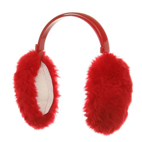ear muffs earmuffsinformation info this website is for sale earmuffsinformation resources