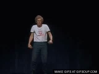swing dynamite napoleon dynamite r gifs find share on giphy
