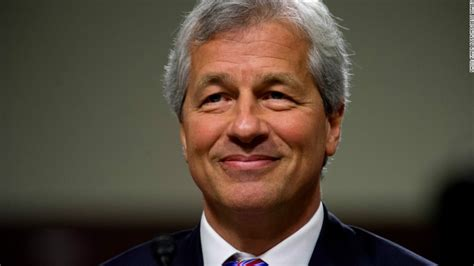 Luxury Estate Home Plans jamie dimon china has huge issues but don t freak out
