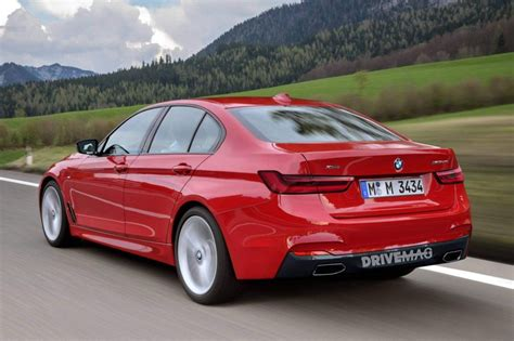 Bmw I Series Price by 3 Series Bmw 2019 Price Techweirdo