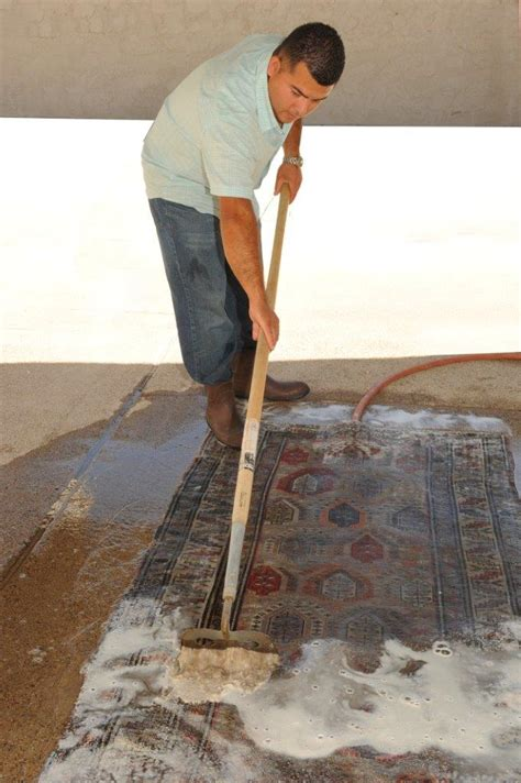 antique rug appraisal antique rugs appraisal this step until none