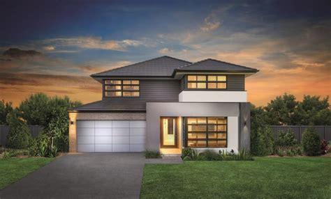 clarendon homes designs 36 home design clarendon homes