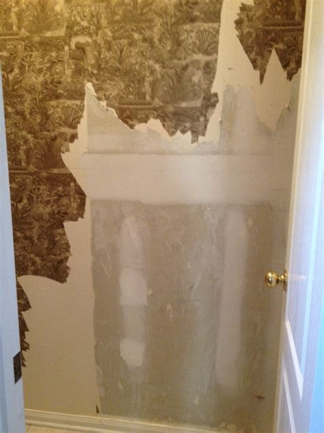 master bathroom wallpaper  repainting kitchen lowes