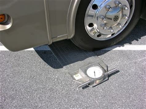 boat trailer tires wearing unevenly the rv doctor uneven tire wear on travel trailer
