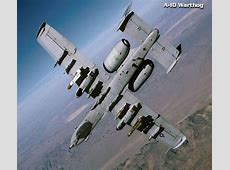A-10 Thunderbolt Warthog Underbelly Bomb View | Military ... A 10 Warthog Pictures To Print Navy