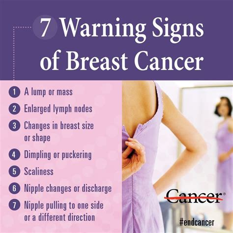 breast cancer 101 your book after diagnosis books 43 best images about breast cancer prevention and