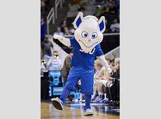 College Basketball Mascots Photos | Image #9 - ABC News Yellowstone Park Nj