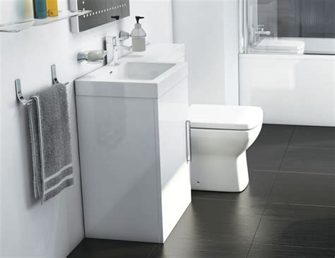 bathroom connections ltd only 163 429 99 venice 1000mm white designer furniture